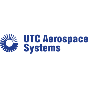 UTC Aerospace